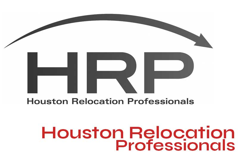 HRP - Houston Relocation Professionals