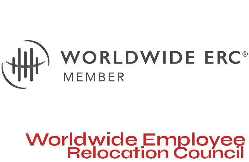 Worldwide ERC - Employee Relocation Council